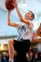 2011 Cooperstown Boys Fetterman Tournament