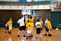 2010 St. Johnsville Boys Fetterman Basketball Tournament