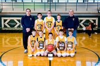 2011 Victor Boys Fetterman Tournament