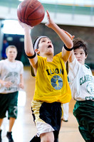 2011 Ilion Boys Fetterman Tournament
