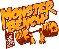 Monster_Bench_Final_01